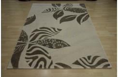 Pierre Cardin Asos dywany CUT&LOOP 150x233 8 wzorów akryl