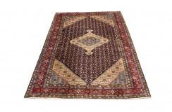 Ardabil - oryginalny perski dywan ręcznie tkany 200x293cm Iran wełna 100%