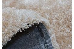 Wspaniały mięciutki dywan Lalee MONACO 444 SAND super soft 200x290cm