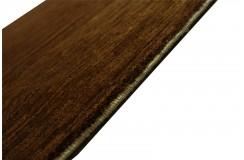 Ręczny tkany dywan Ziegler Gabbeh Pakstan nowoczesny piękne kolory 140x200cm