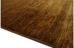 Luksusowy dywan Gabbeh Loribaft Pakistan 200x300cm z wyceną rzeczoznawcy