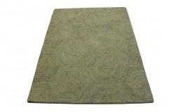 Dywan wełna filcowana Brinker Carpets – Brinker Feel Good Carpets JWA 200x300cm