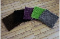 Rewelacyjne dywaniki modułowe Luxor Living Infinity 40x40 5 Kolorów super cena