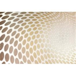 Dywany Pierre Cardin BAMBOOS 160x230 najwysza jakość 6 wzorów