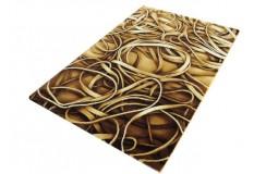 Piękny Dywan Pierre Cardin Infinity Klasa i jakość 120x180cm