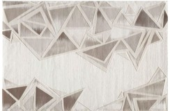 Dywan Pierre Cardin POEM 160x230cm 8 wzorów gęsto tkany