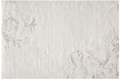 Dywan Pierre Cardin POEM 200x290cm 8 wzorów gęsto tkany