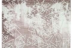 Dywan Pierre Cardin Lucida 120x180cm 4 wzory nowoczesne luksusowe dywany