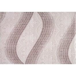 Dywan Pierre Cardin Lucida 160x230cm 4 wzory nowoczesne luksusowe dywany