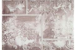 Dywan Pierre Cardin Lucida 200x290cm 4 wzory nowoczesne luksusowe dywany