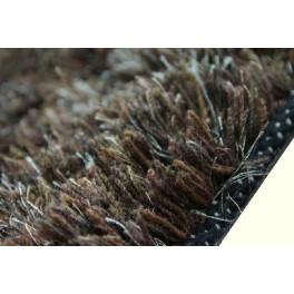 Wart 3600 zł dywan Brinker Carpets Parker Glider Forest 170x230cm woolmark