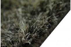 6kg/m2 masywny dywan shaggy super soft Brinker Carpets Percy 1305 beige 200x300cm przecena -60%