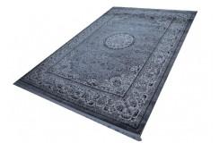 Klasyczny wzór piękny dywan isfahan 850 000 wiązań/m2 LUX MIĘKKI różne kolory 200x290cm