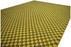 Ultranowczesny filcowy dywan super Design 160x230 jedyny
