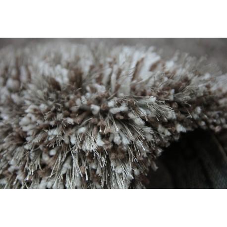 Wspaniały mięciutki dywan Lalee MONACO super soft 140x200 Titan