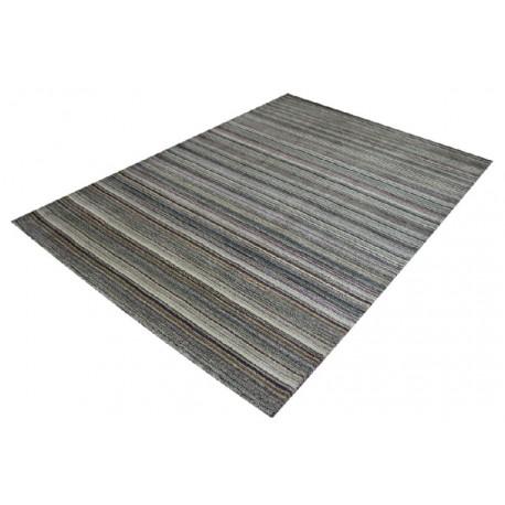 100% wełniany dywan indyjski brinker carpets 160x230