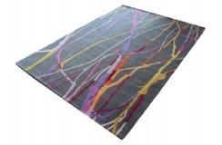 Dywan Brink & Campman Xian 78100 100% akryl 170x240cm nowoczesny design -50%