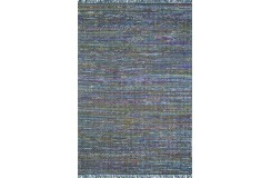 Kolorowy dywan kilim dwustronny Brink & Campman Playa 79405 100% bawelna 160x230cm Indie wart 1100zł