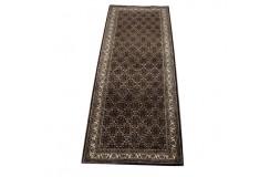 Dywan Tabriz 40Raj wełna kork+jedwab najwyższej jakości dywan z Iranu chodnik