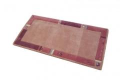 NOWY dywan CARESSA Andiamo 2cm GRUBY 140x70 100% akryl