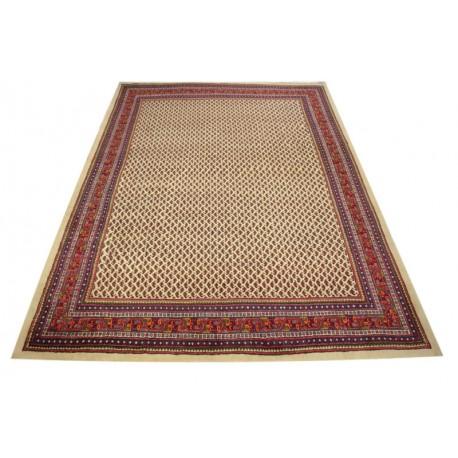 Mir piękny oryginalny dywan perski (IRAN) 100% wełna 250x350cm tradydycyjny