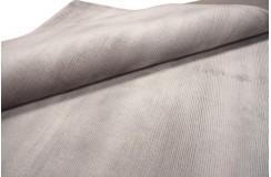 Dywan Mondo 15 Silver 100% wiskoza 170x240cm tafting gładki