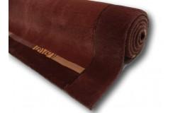 Dywan Luxor Living Chamba jakość i klasa premium 100% WEŁNA 170x240cm fioletowy