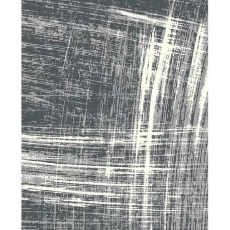 Piękny dywan vintage 160x230 nowoczesny wzór marki Andiamo