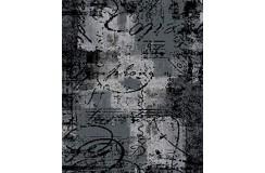 Piękny dywan vintage Limoges 160x230 nowoczesny wzór marki Andiamo