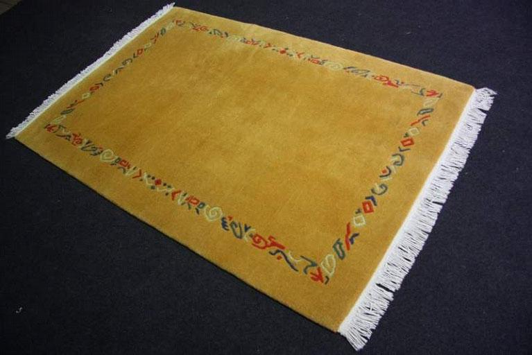 Dywany Z Indii Galeria Dywanów