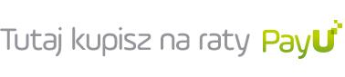 PayU_Raty_1